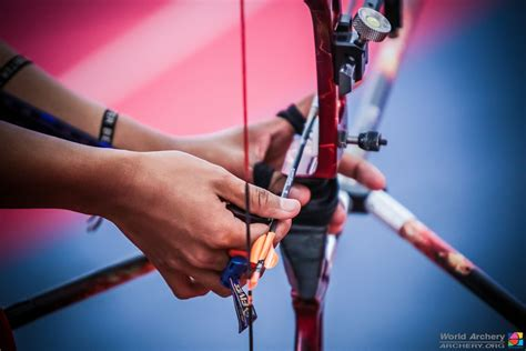 best custom bowstring maker in archery new replacement archery 101 all about bowstrings archery