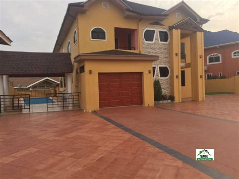 5 bedroom houses for sale with swimming pool five bedroom house with swimming pool for sale sage