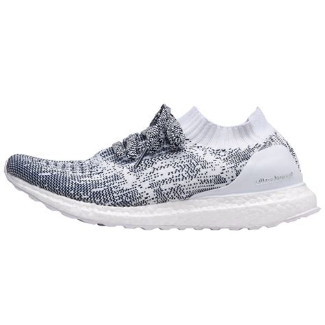 adidas uncaged adidas ultra boost uncaged non dyed