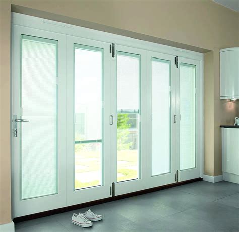 Awe Inspiring Glass Door With Blinds Window Blinds Window Sliding Glass Doors With Built In Blinds