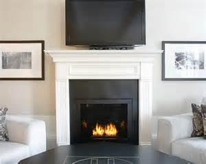 Interior Gas Fireplace by Family Room Decorating Ideas With Fireplace Home