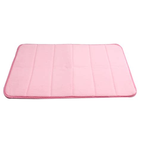 pink bathroom rugs and mats light pink bathroom rugs 28 images bathroom pink