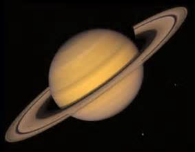 what color is saturn nssdca photo gallery saturn