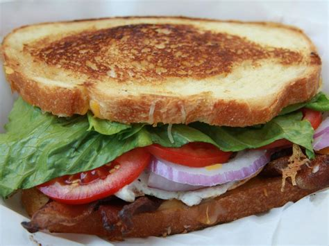 california food best food trucks in california food network