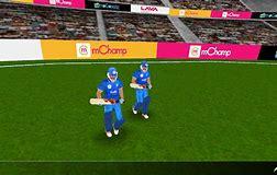real cricket 19 apk apkpure