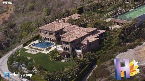 nicki minaj house inside nicki minaj mansion house www pixshark com images galleries with a bite