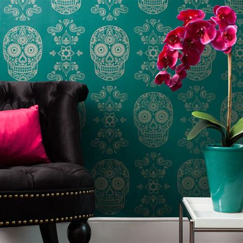 removable wallpaper uk 1000 ideas about wall wallpaper on pinterest removable