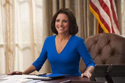 Wardrobe Tv Shows by Emmys 2016 How Veep S Louis Dreyfus Pulled The