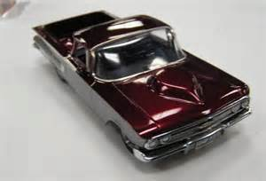 Model Truck Parts And Accessories 25 Scale Resin Parts And Accessories For Model Cars Trucks