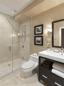 Ideas For A Bathroom by 35 Beautiful Bathroom Decorating Ideas