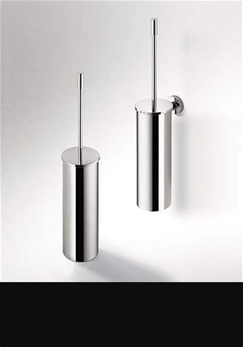 luxury bathroom fittings uk alluring 30 luxury bathrooms accessories uk design decoration of the 25 best