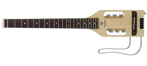 traveler guitar ultra light acoustic electric guitar traveler guitar ultra light acoustic electric left handed