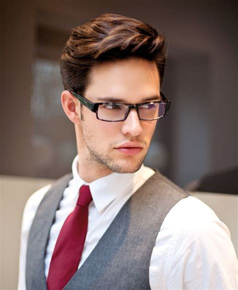 up style for 2016 hair 2016 trendy brush up hairstyles for men men s hairstyles