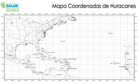 imagenes satelitales con coordenadas images all documents