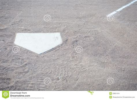 home plate royalty free stock image image 9441446 home plate royalty free stock images image 33821419
