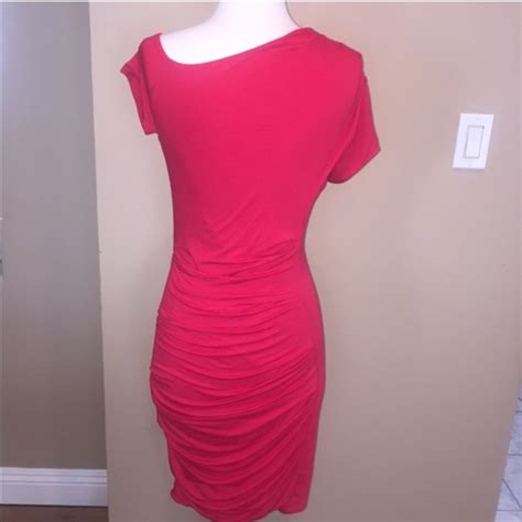 Dress Bebe 20 83 bebe dresses skirts 20 nwt bebe
