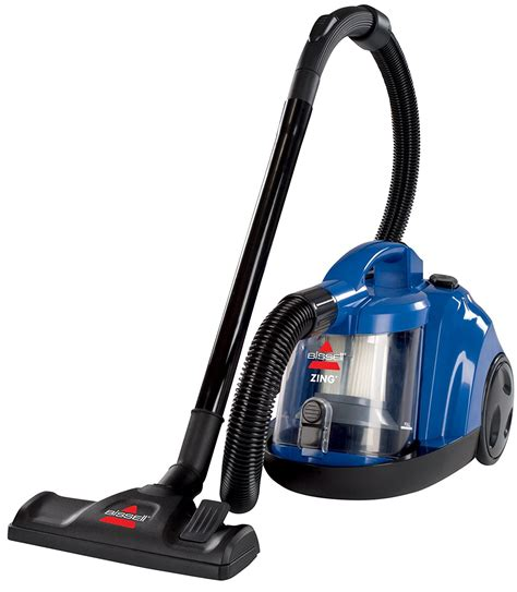 Cheap Vaccum Cleaners top 10 best inexpensive vacuum cleaners 2016 2017 on flipboard