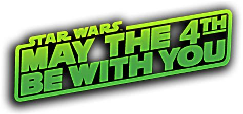 Gamestop May The 4th Sweepstakes - powerup rewards star wars sweeps