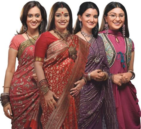 Zee World Movies And Soaps Official Fan Page - TV/Movies ...