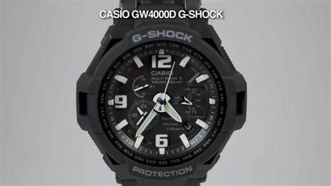 gwd   shock  aviation   casio tqdiamonds