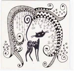 doodle name carla 681 best ideas about zentangles on