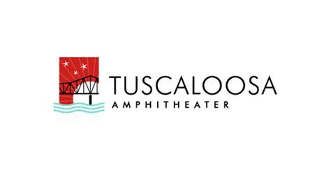 Tuscaloosa County Property Tax Records Home Tuscaloosa County Alabama