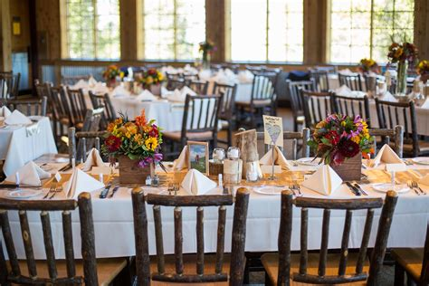 Wedding Vendors by Wedding Vendors 3 Bergreen Photography
