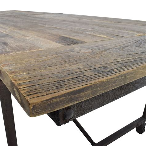 restoration hardware dining table 56 restoration hardware restoration hardware flat
