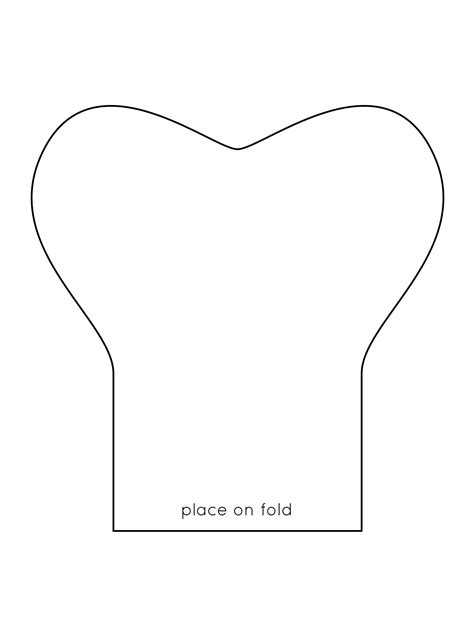 Free Sewing Pattern For A Dog Bone Toy Template To Sew