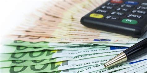 prestiti personali prestiti personali per dipendenti pubblici e privati