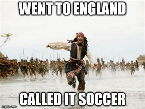 England Memes - image gallery england memes