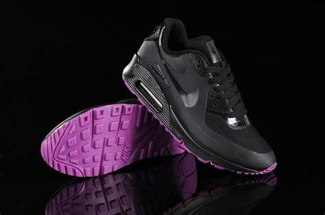 Jual Nike Hyperfuse Low beli kasut nike airmax 90 hyperfuse low