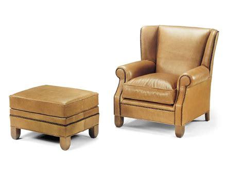 leathercraft sofas 2442 asleigh chair leathercraft furniture