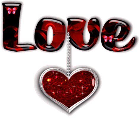 imagenes de love animadas im 225 genes de amor animadas i love you im 225 genes de amor lindas