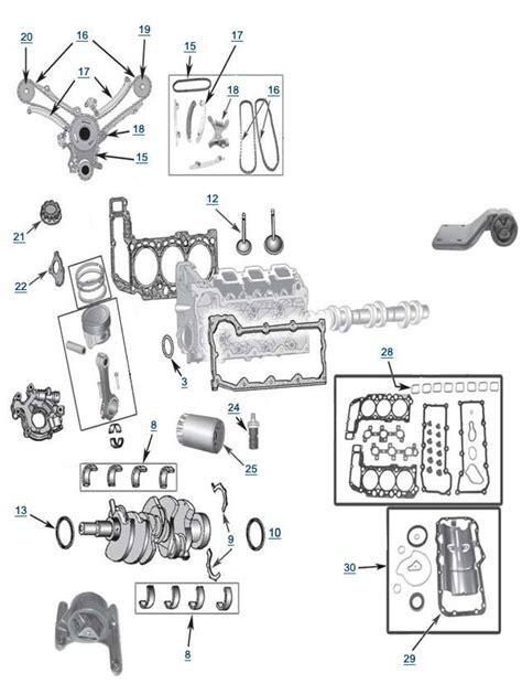 free download parts manuals 1985 dodge caravan free book repair manuals dodge engine parts diagram wiring diagram instructions