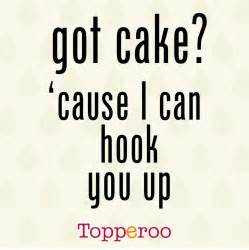 quotes about cake decorating quotesgram