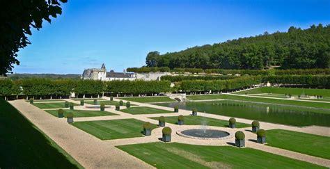 Image De Jardin by Ch 226 Teau Et Jardins De Villandry Le Jardin D Eau Ch 226 Teau