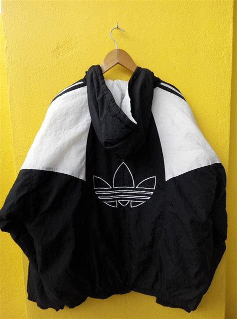 Jaket Jacket Bomber Cewe Ss Fit Xl 117 best images about adidas on
