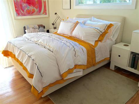 cheap headboards australia discount bed frames australia 28 red bed frame the best