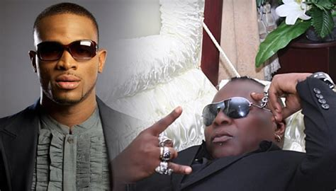 names of illuminati members in nigeria nigerian celebrities for illuminati members list celebrities www