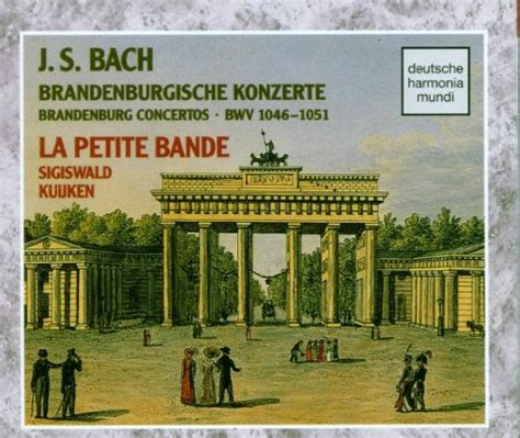 sigiswald kuijken bach s instrumental works discography sigiswald kuijken bach s instrumental works discography