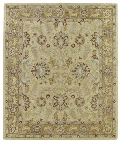 Area Rugs Mobile Al 35 Best Family Room Images On Pinterest Area Rugs Rugs And Family Rooms