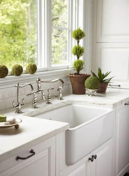 cast iron sink vs stainless steel cast iron vs stainless steel honeybear