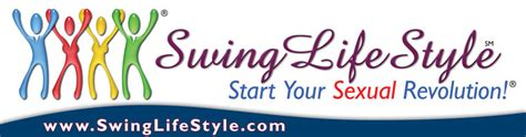 swing lifestyle com lifestyle cruise ship tops 2500 capacity by swinglifestyle