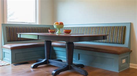 dining room tables with bench seating kitchen tables with bench seats corner bench dining