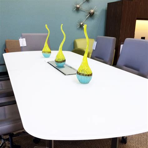 dallas desk used office furniture office furniture store office furniture dallas