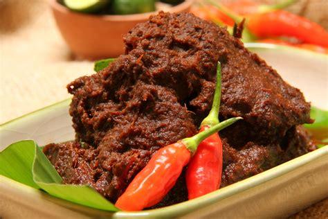kamu suka ngemil yuk ketahui cara membuat kentang goreng menu makanan khas lebaran di indonesia yang perlu kamu ketahui