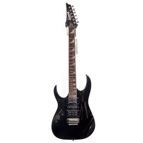 electric guitar wiring diagrams guitar ltd guitar wiring
