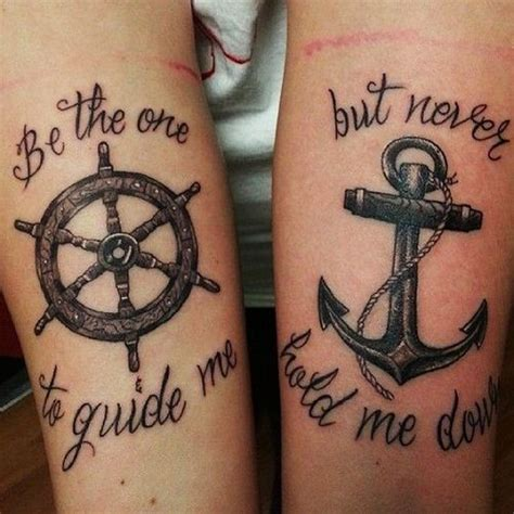 unique best friend tattoos 100 unique best friend tattoos with images tattoos