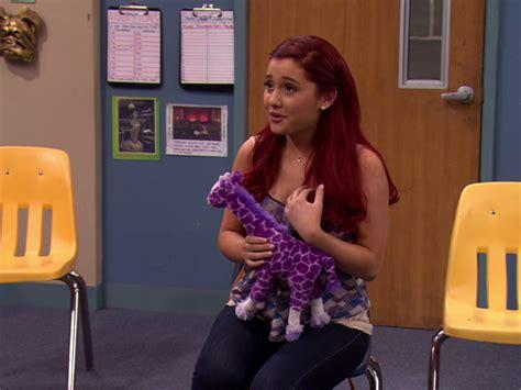 cat purple giraffe image cat in a screen with purple giraffe png